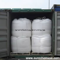 Anhydrous Mganesium Sulphate (98% White Powder)
