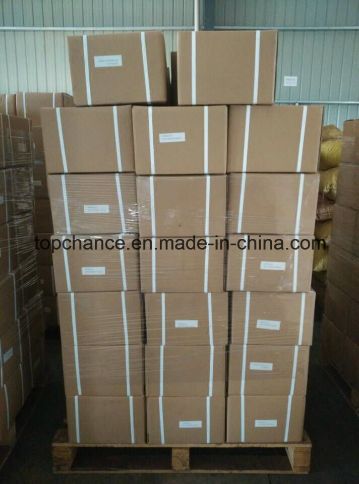 Good Quality EDDHA-Fe (EDDHA-FeNa) with Good Price