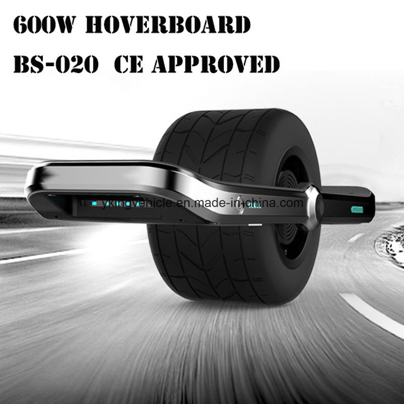 Ew Products 2016 Innovative One Wheel Smart Electric Balance Scooter