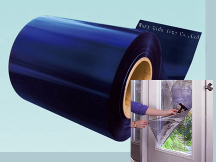 Protective PVC Film for Table, Cabinet & Doors