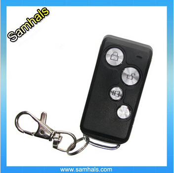 Garage Door Opener /Rolling Door Remote Control (SH-FD024)