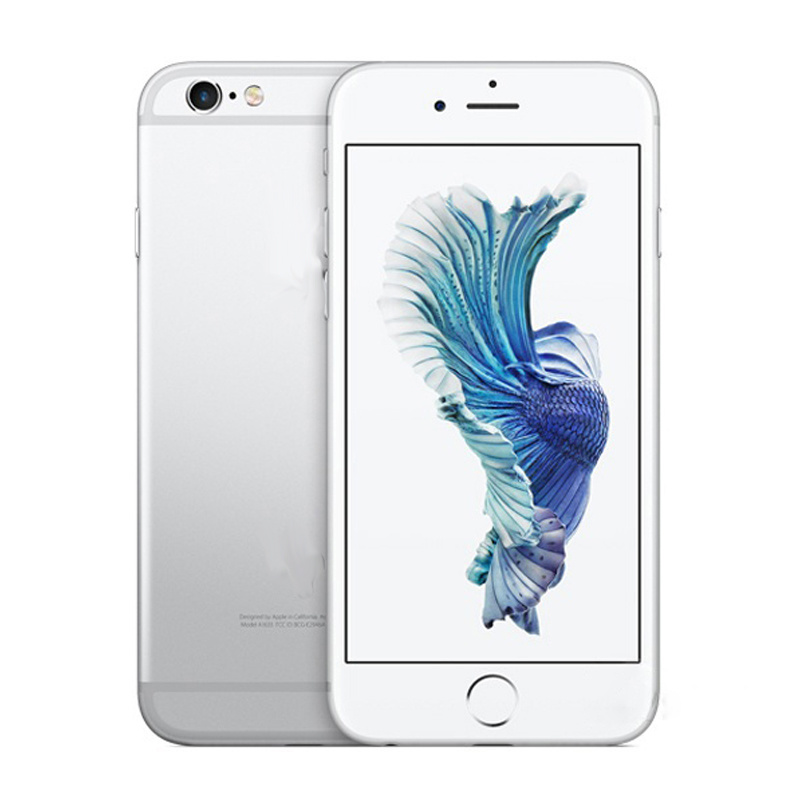2016 New Phone 6 Plus / 6 / 5s / 4s Smart Phone/ Cell Phone/Mobile Phone Wholesale