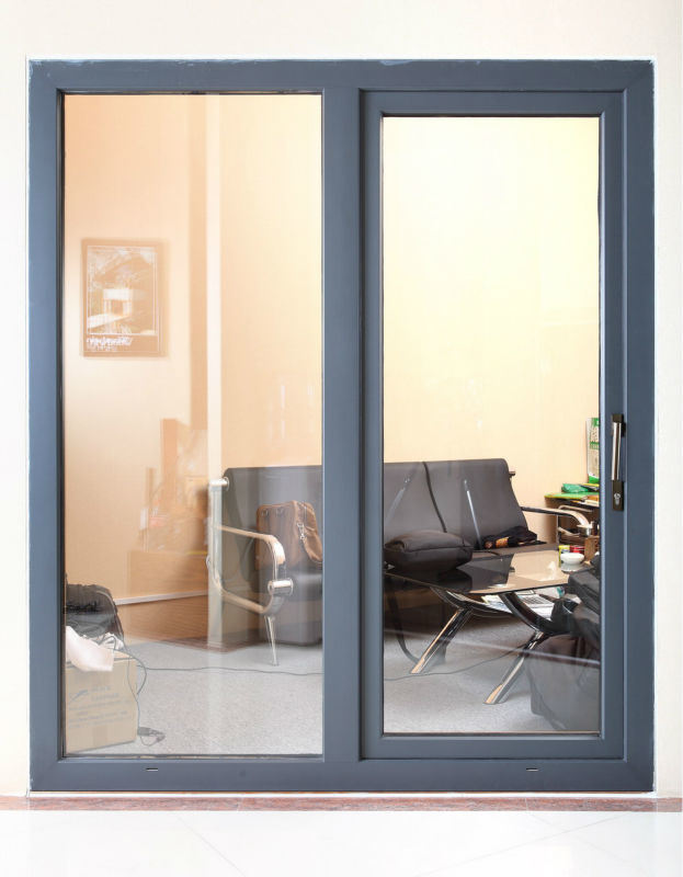 Door price aluminium sliding door price list for Aluminum sliding glass doors
