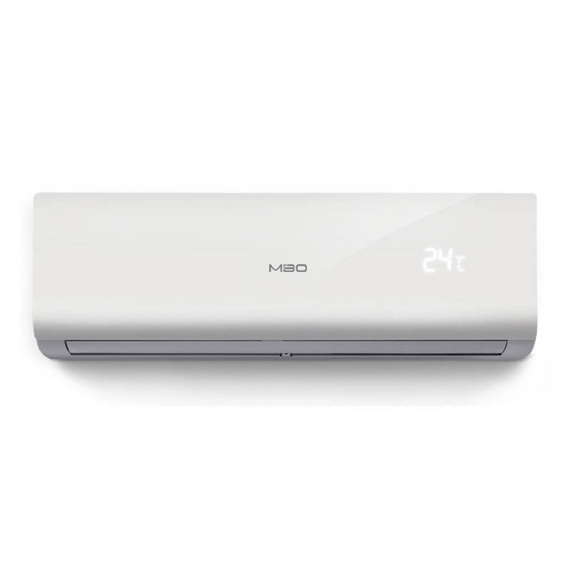 R410A on-off Wall Split Type Air Conditioner