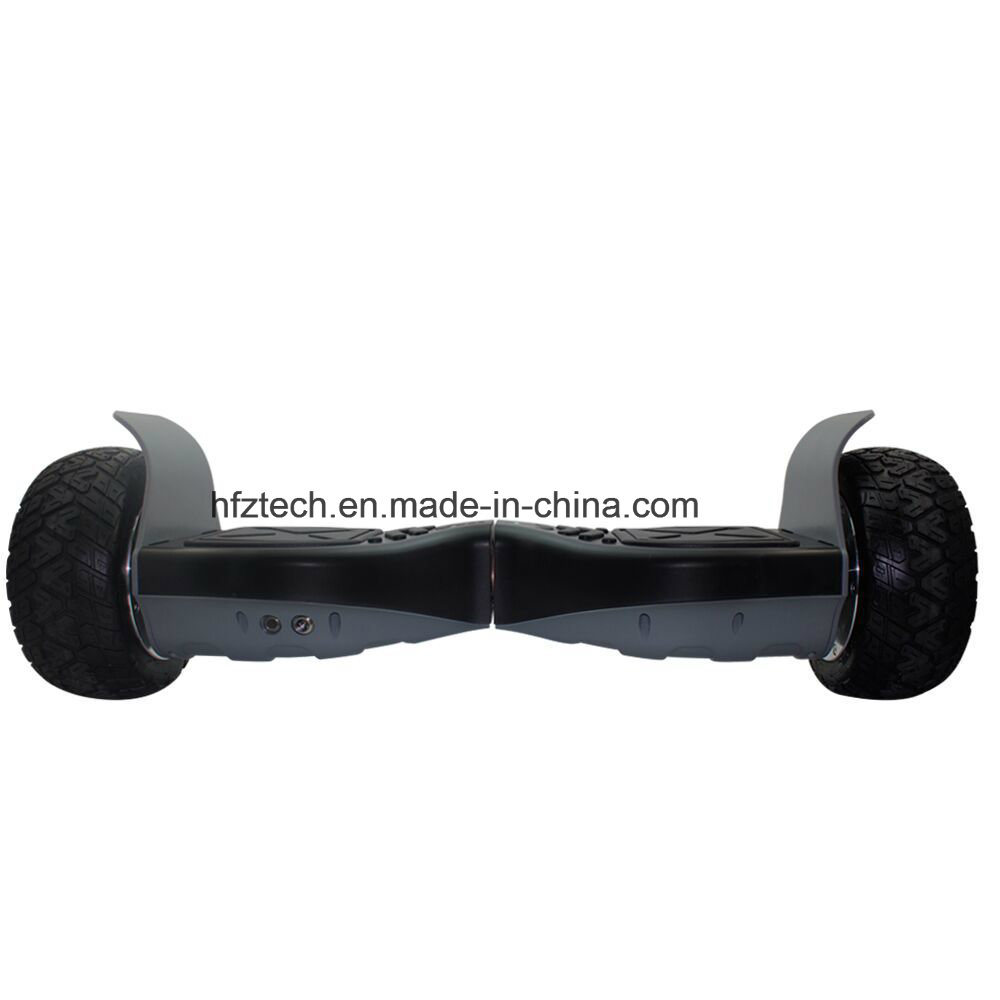 Sport Balance Board Self Balance Scooter Hoverboard, Skateboard, Electric Scooter