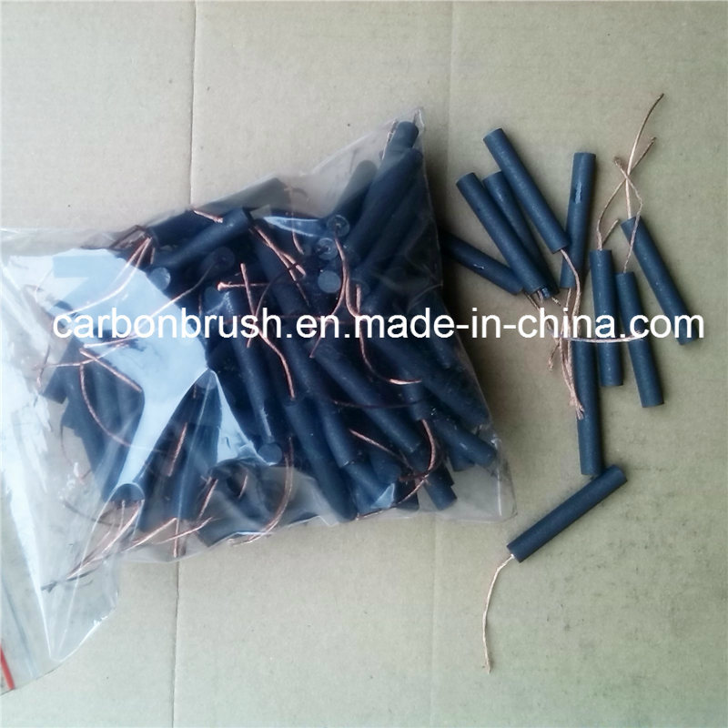 Looking for high purity Graphite Electrode Made-in-China Supplier