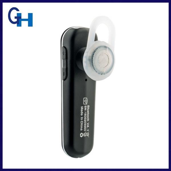 Mobile Accessories Wholesale Earbud Headphone in Ear Earphones