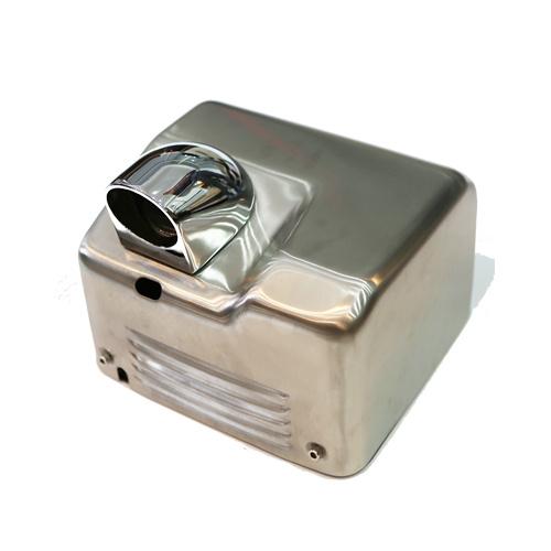 UK Auto Sensor High Powerful Dryer