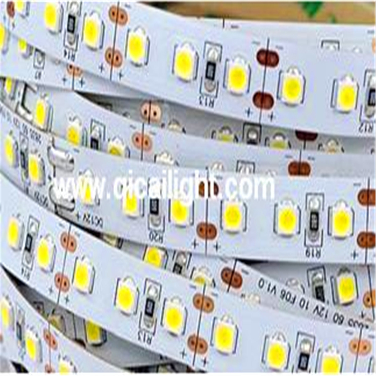 3528 LED Flexible Strip