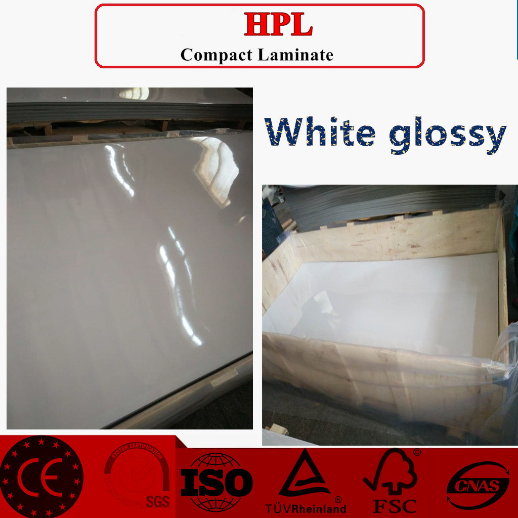 HPL Furniture Laminate Sheet