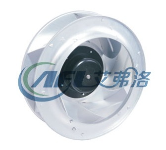 Ec 310mm Backward Curved Centrifugal Fan