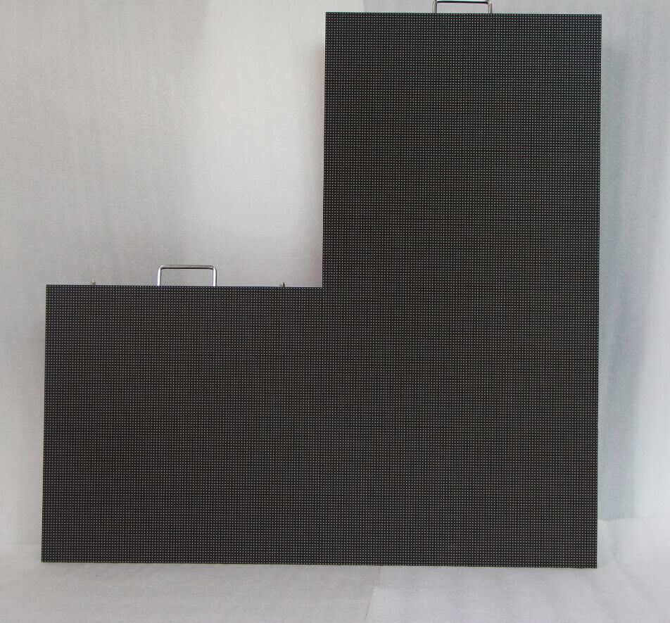 Ckgled P3.91mm / P4.81mm / 6.25mm Gaint LED Display for Stage