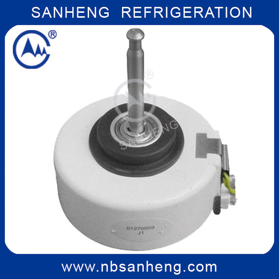 Good Quality Air Conditioner Indoor Fan Motor