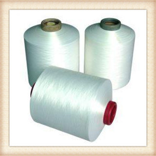 Polyester Covered Spandex Yarn