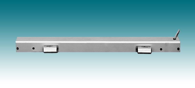 Twin Chain Window Opener Electric Window Actuator