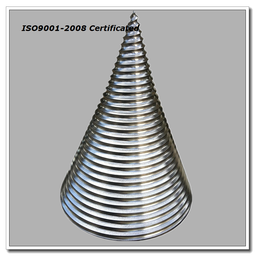 CNC Machining Steel Parts for Drilling Equipment
