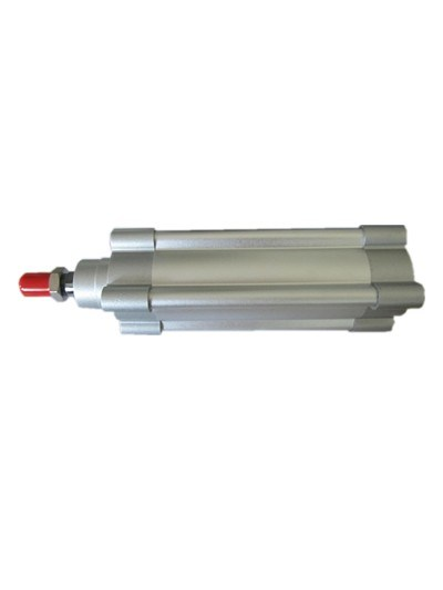 Sq ISO 15552 Standard Double Acting Pneumatic Air Cylinder Supplier Another Name Xncb