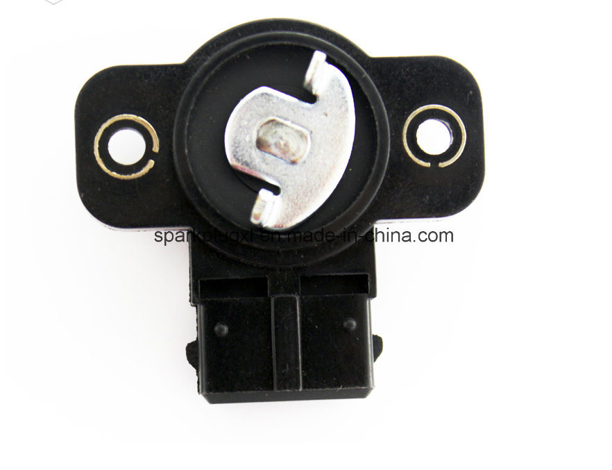 Throttle Position Sensor for Hyundai 35102-02000 3510202000 5s5182 Th292 5s5182 TPS4146 Adg07204