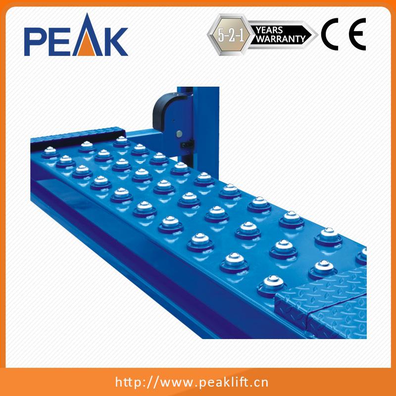 Heavy Duty 14000lbs Alignment Auto Lift (414A)