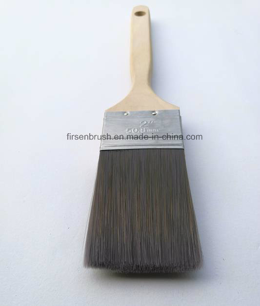 "2"" Hot Selling Painting Tools Paint Brush"