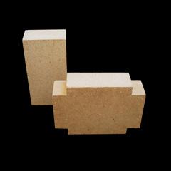 Fireclay Brick