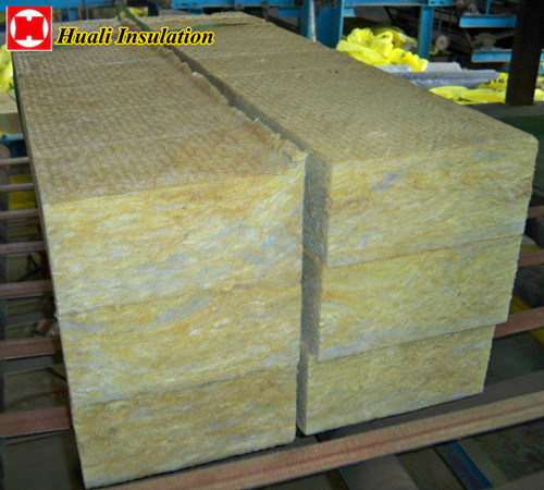 china exterior wall rock wall insulation china exterior