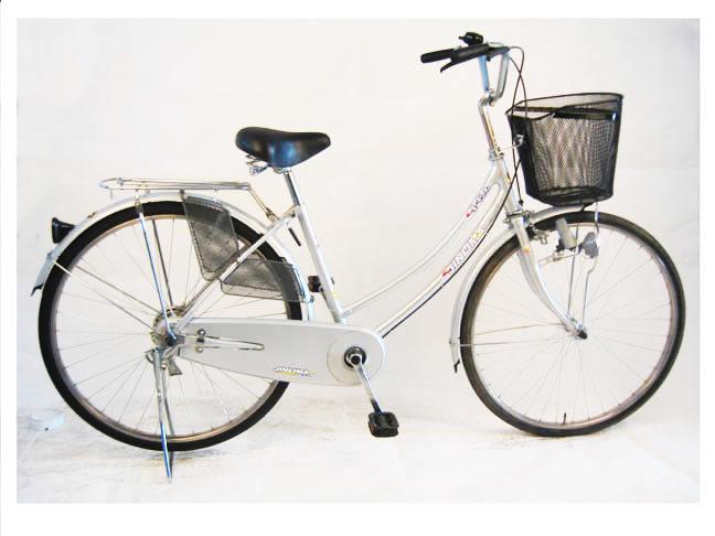 Bikes Ladies Ladies Bikes Bicycle Y L