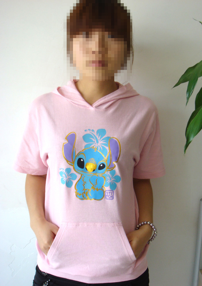 china summer sweatshirt cotton girl 39 s sports wear short