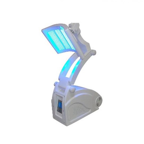 Best Table LED PDT Light Aesthetic Skin Care Device (L2)