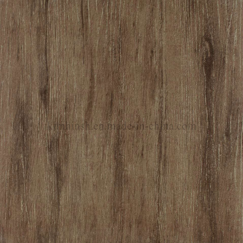 Rustic hardwood flooring flooring ideas home Wood tile flooring