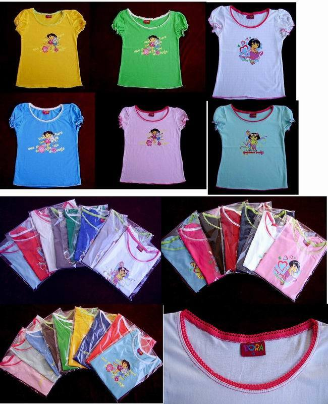 Character hoos in Baby  Kids' Clothes - Compare Prices, Read