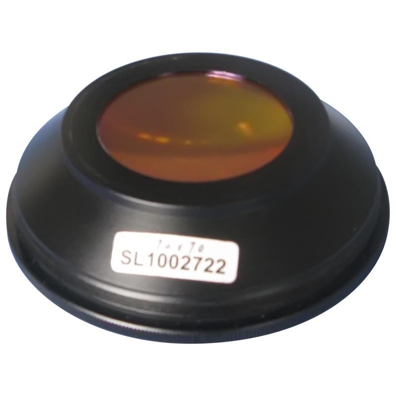 CO2-Lens