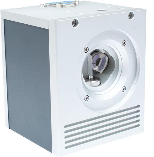 Scanbox (2C10)