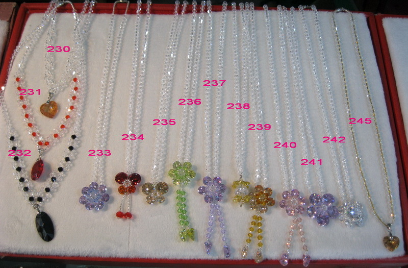 Top 100 Handcrafted Jewelry & Bead Sites