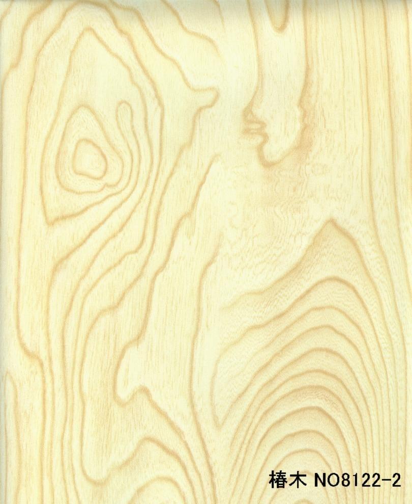 china decorative paper 08122 2 china decorative paper