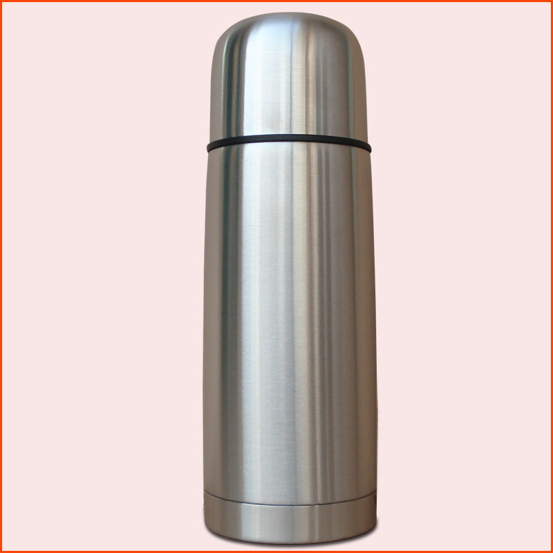 China Vacuum Flask Thermos (ZD-005)