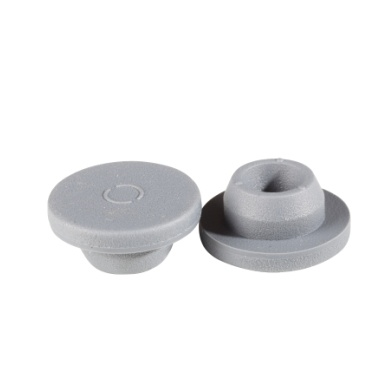20mm Rubber Stopper (20G037)