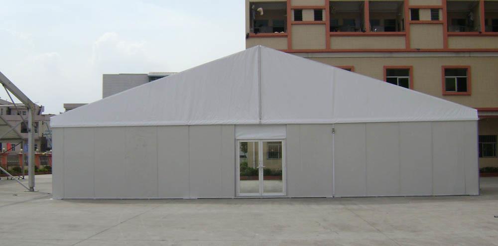 X Large Party Tent (XLPT30)