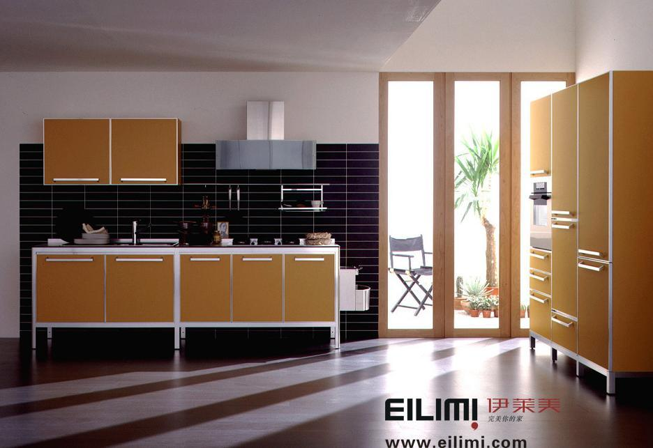 China high gloss kitchen cabinet china bathroom cabinet for High gloss kitchen cabinets
