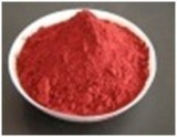 Red Yeast Rice Extract 0.5% 1% 1.5% Capsules