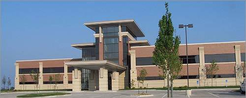 China Iowa Heart Center West Des Moines Lowa Photos