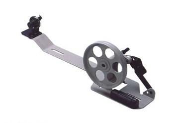 sewing machine bobbin winder