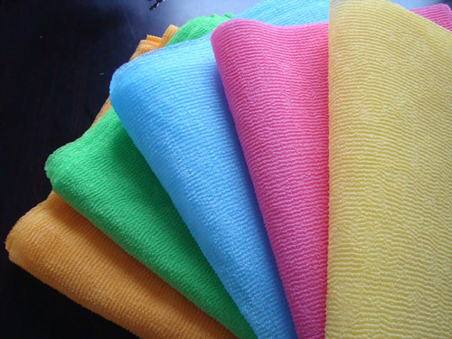 Buyer Of Nylon Fabric 88