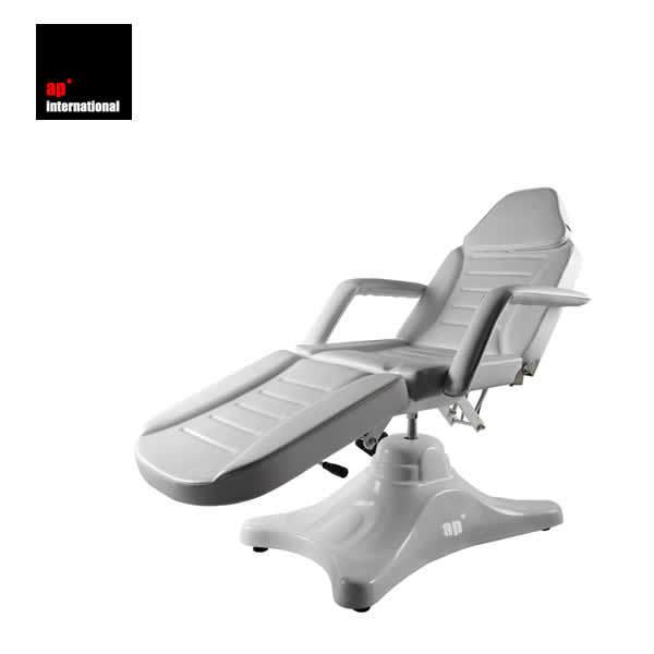 China salon equipment beauty couch thalia china salon furniture salon equipment - Salon equipment international ...