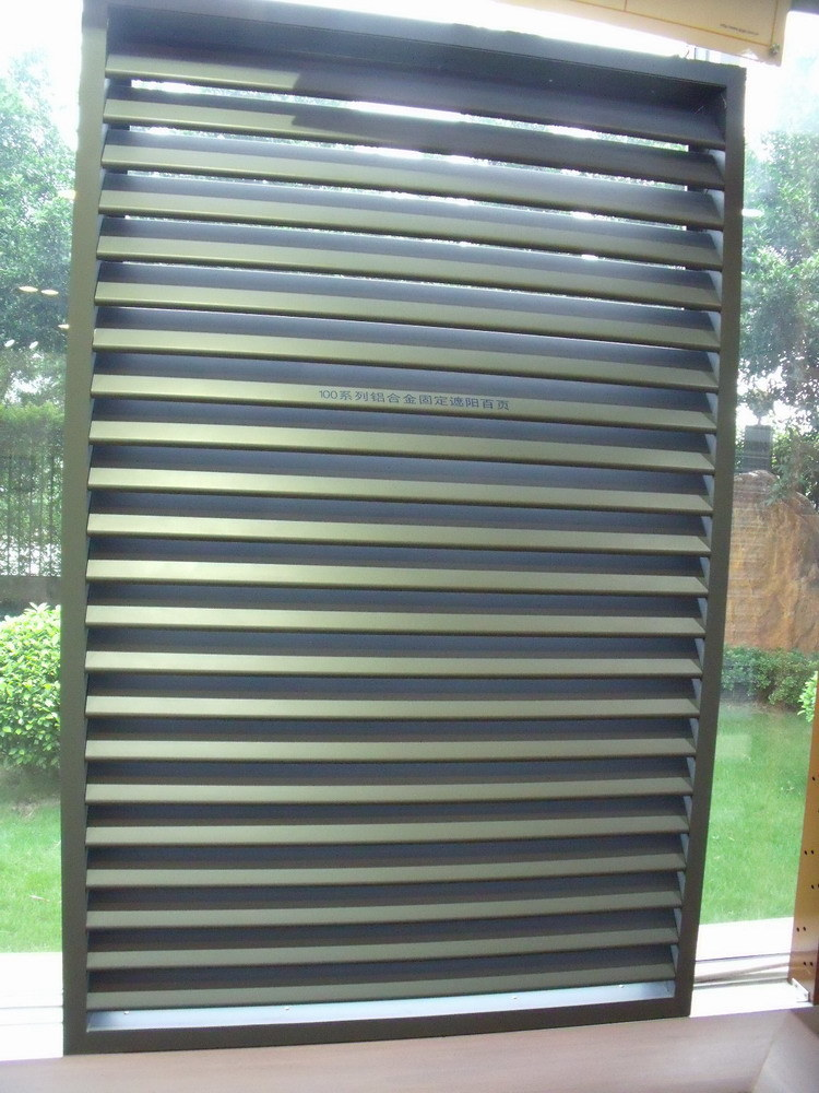 Aluminium windows aluminium doors supplier galuminium group co