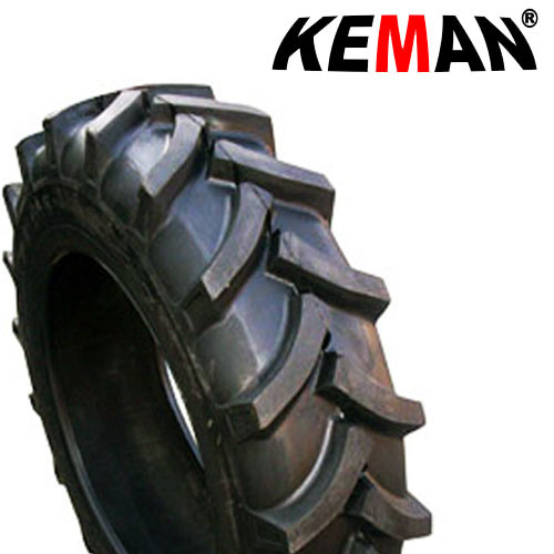 12 4x24 Tractor Tires : Tractor tire farm