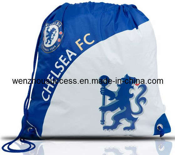 Sack Pack Bag (SG10-6S018)