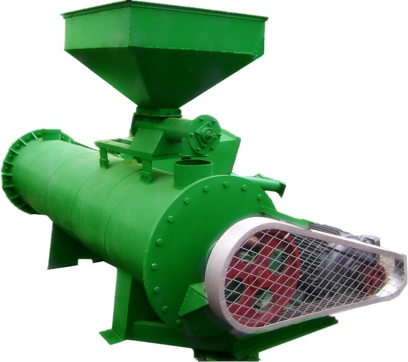 China waste tire recycling machine china carbon black for Tractor tire recycling