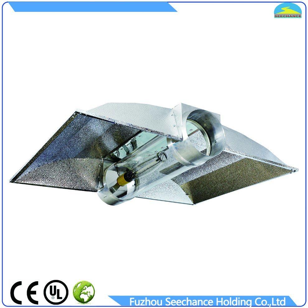High Technical High Power Grow Light Cool Tube