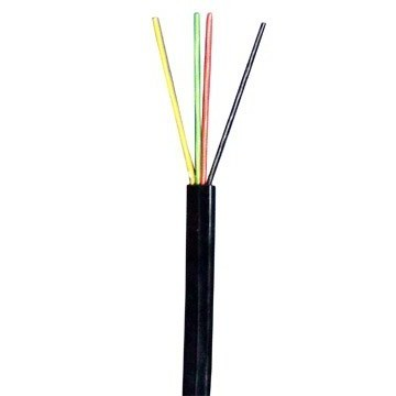 Telephone Wiring on Telephone Drop Wire   China Telephone Drop Wire Wire